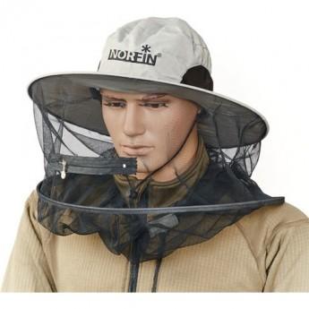 Шляпа антимоскитная  BOONIE 04 р.XL