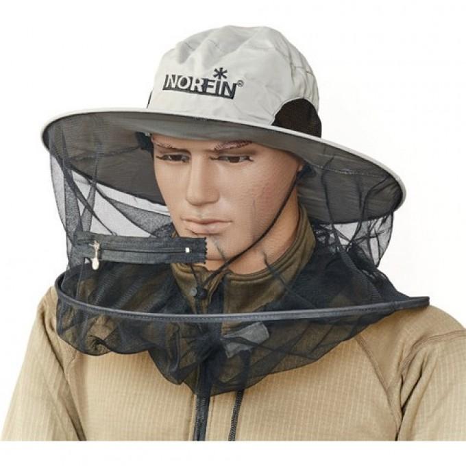 Шляпа антимоскитная  BOONIE 04 р.XL 7461-04XL