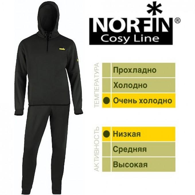 Термобелье  COSY LINE B 02 Р.m 3007102-M