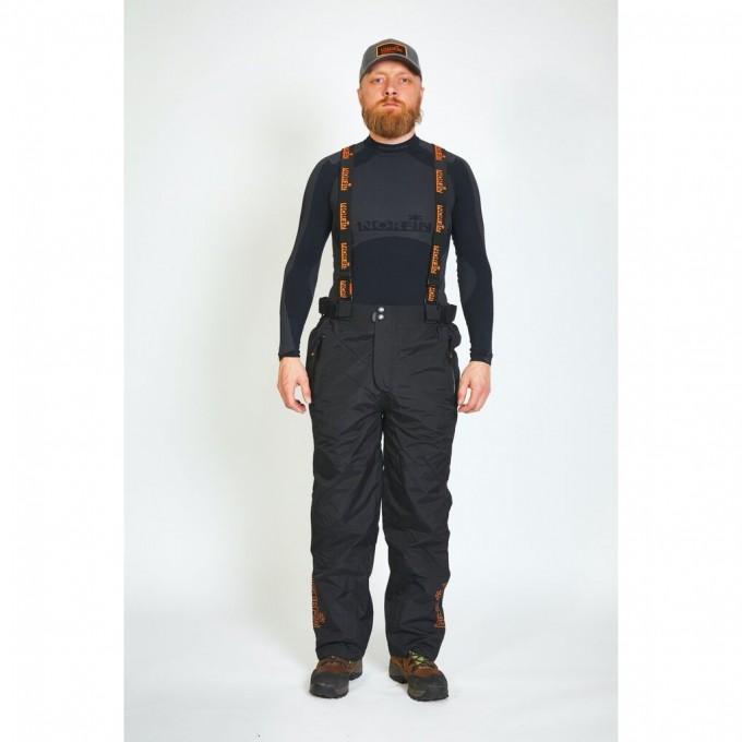 Штаны  RIVER PANTS 03 р.L 521103-L