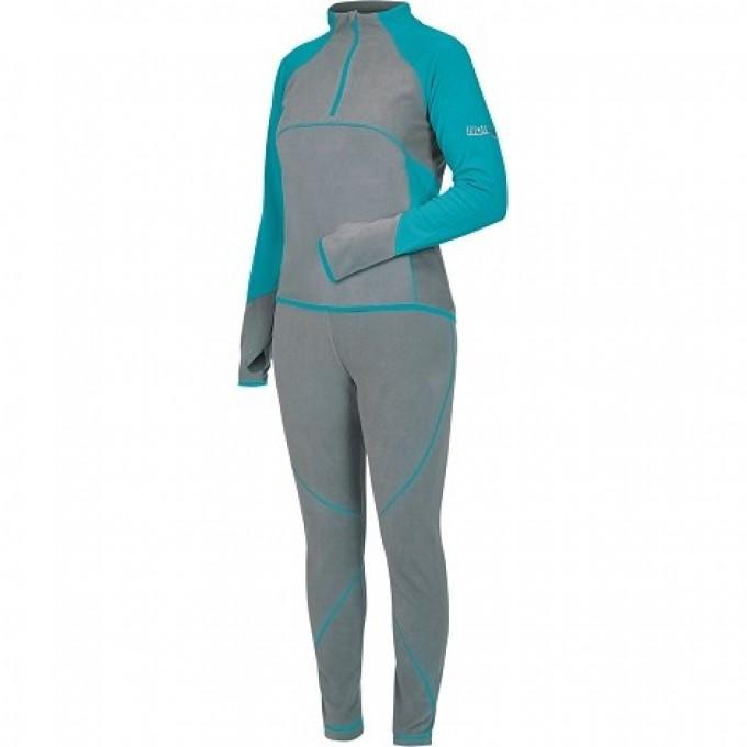 Термобелье  WOMEN PERFORMANCE DEEP BLUE 04 Р.xl 304404-XL