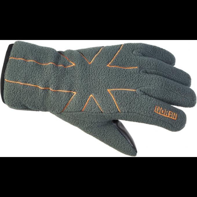 Перчатки  SHIFTER р.XL 703077-04XL