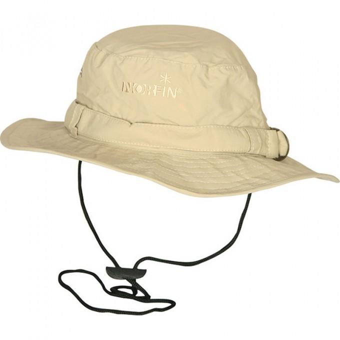 Шляпа  материал нейлон 7430