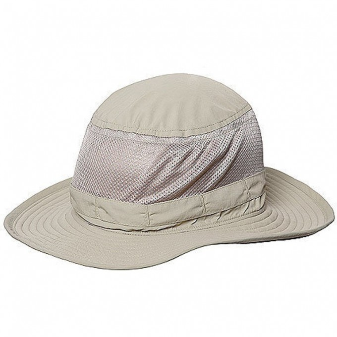 Шляпа  VENT р.XL 7470-XL