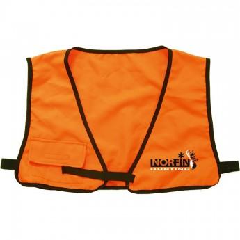 Жилет безопасности  HUNTING SAFE VEST 04 р.XL