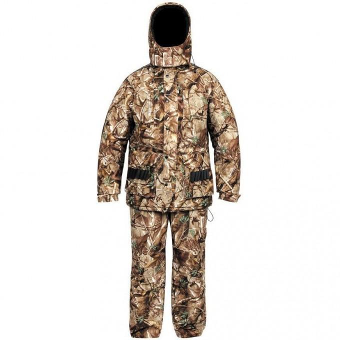 Костюм зимний  Hunting TRAPPER PASSIONS 05 р.XXL 714005-XXL