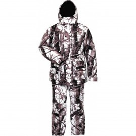 Костюм зимний  Hunting WILD SNOW 05 р.XXL