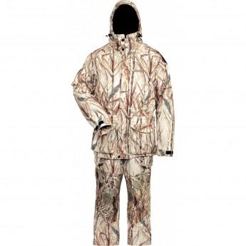 Костюм зимний  Hunting NORTH RITZ 04 р.XL