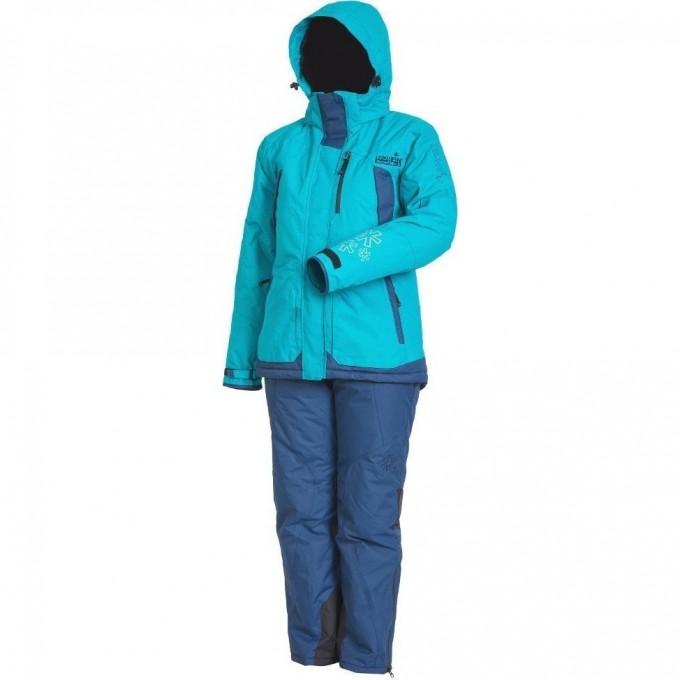 Костюм зимний  Women SNOWFLAKE 2 04 р.XL 532004-XL