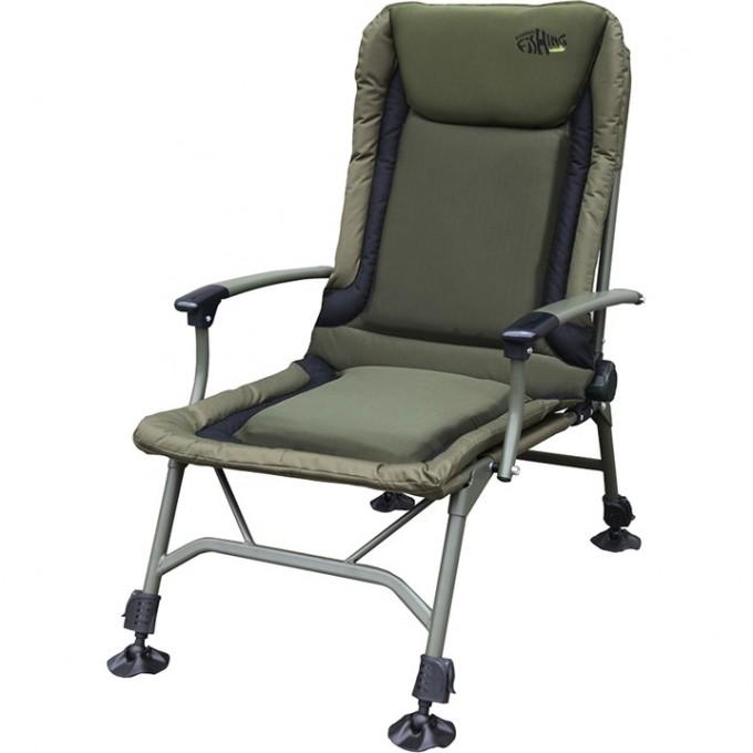 Кресло карповое  LINCOLN NF NF-20606