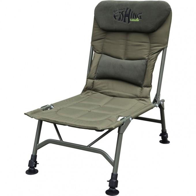 Кресло карповое  SALFORD NF NF-20602