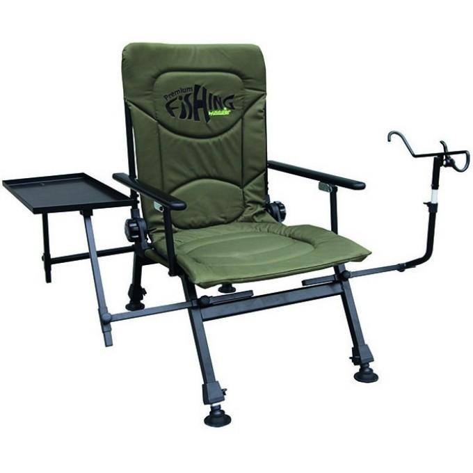 Кресло карповое  WINDSOR NF NF-20601