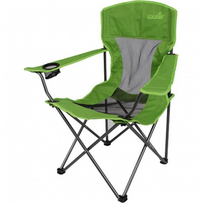 Кресло складное  RAISIO NF NF-20106