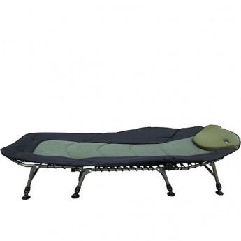 Кровать карповая  BRADFORD NF