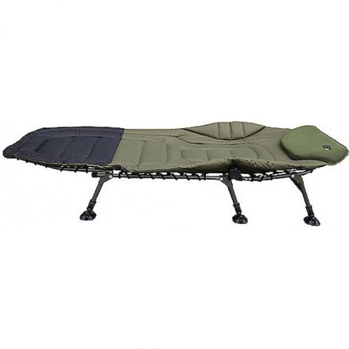 Кровать карповая  BRISTOL NF NF-20607