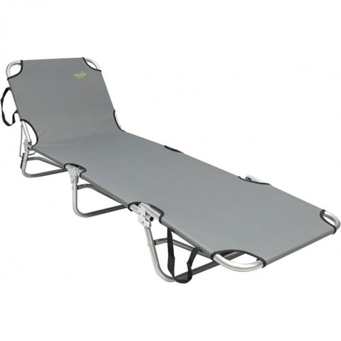 Кровать складная  ESPOO NF NF-20504