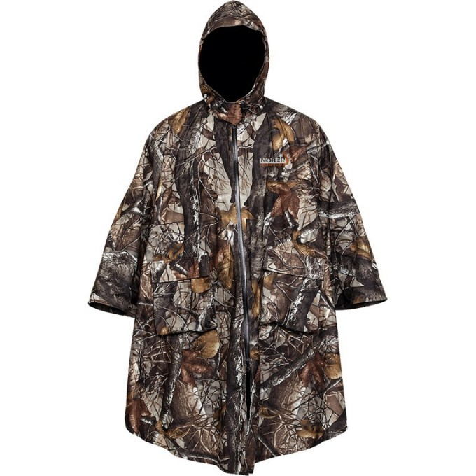 Дождевик  HUNTING COVER STAIDNESS 04 р.XL 812004-XL