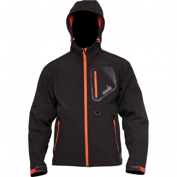 Куртка  DYNAMIC 04 р.XL 416004-XL
