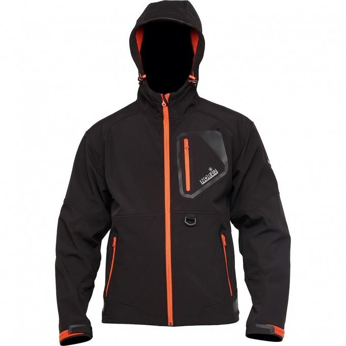 Куртка  DYNAMIC 05 р.XXL 416005-XXL