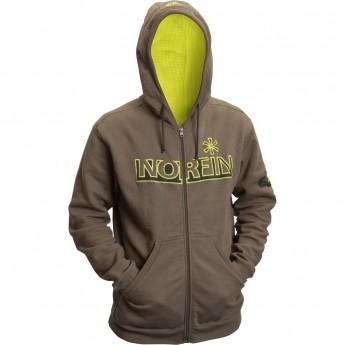 Куртка  HOODY GREEN 04 р.XL