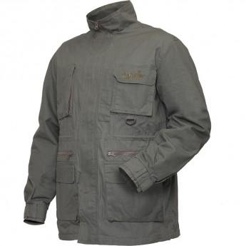 Куртка  NATURE PRO 01 р.S