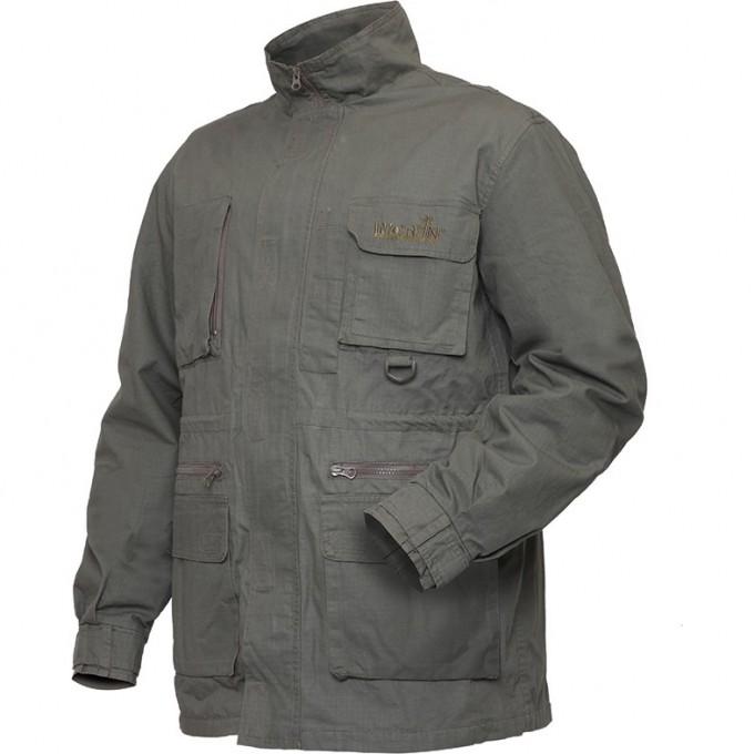 Куртка  NATURE PRO 01 р.S 645001-S