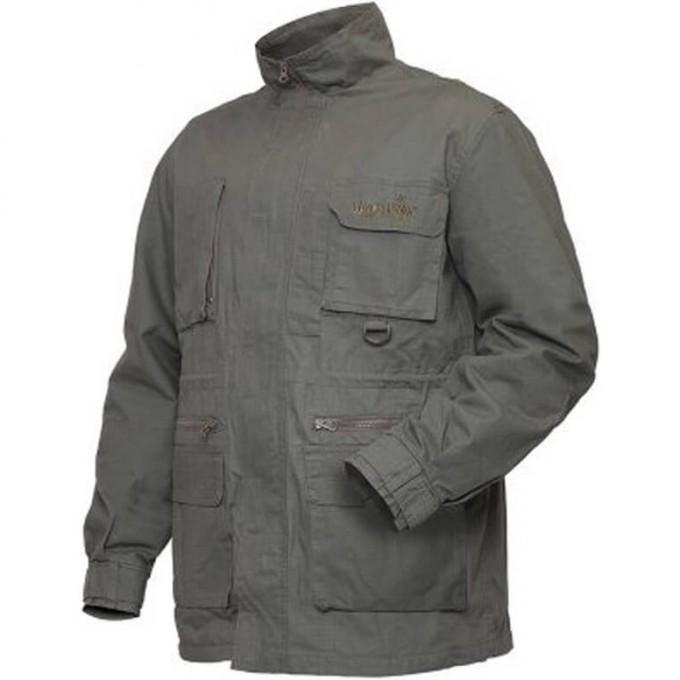 Куртка  NATURE PRO 03 Р.l 645003-L