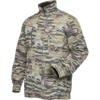 Куртка  NATURE PRO CAMO 03 р.L