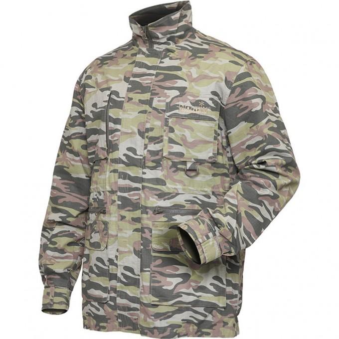 Куртка  NATURE PRO CAMO 06 р.XXXL 644006-XXXL