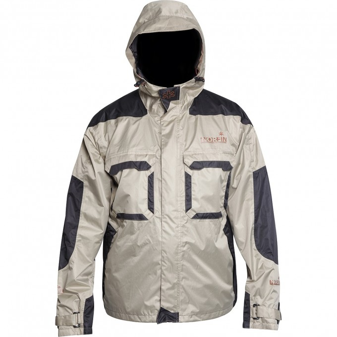 Куртка  PEAK MOOS 05 р.XXL 512005-XXL
