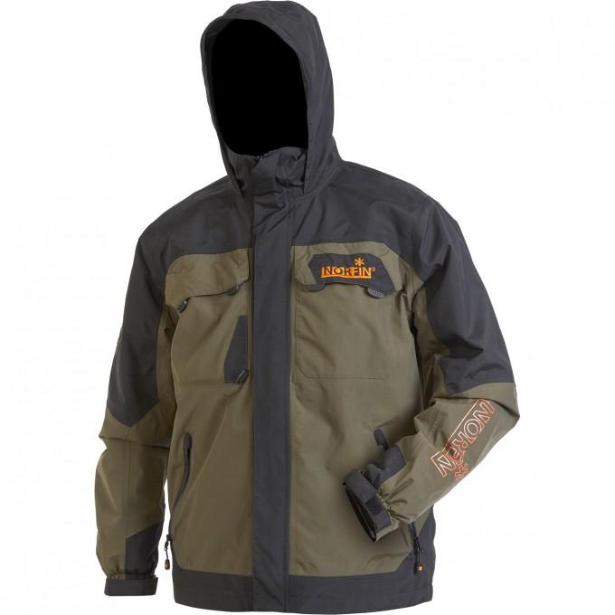 Куртка  RIVER 04 р.XL 513104-XL