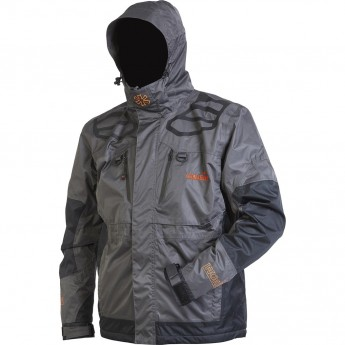 Куртка  RIVER THERMO 03 р.L
