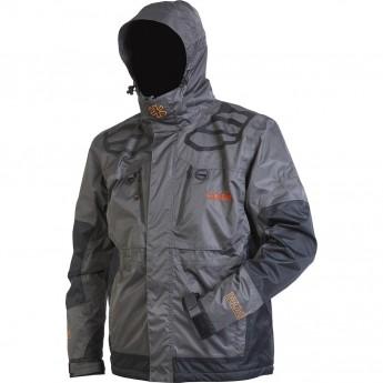 Куртка  RIVER THERMO 04 р.XL