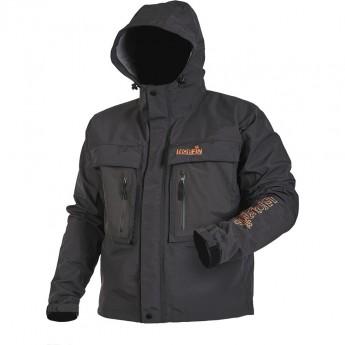 Куртка забродная  PRO GUIDE 06 р.XXXL