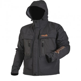 Куртка забродная  PRO GUIDE 05 р.XXL