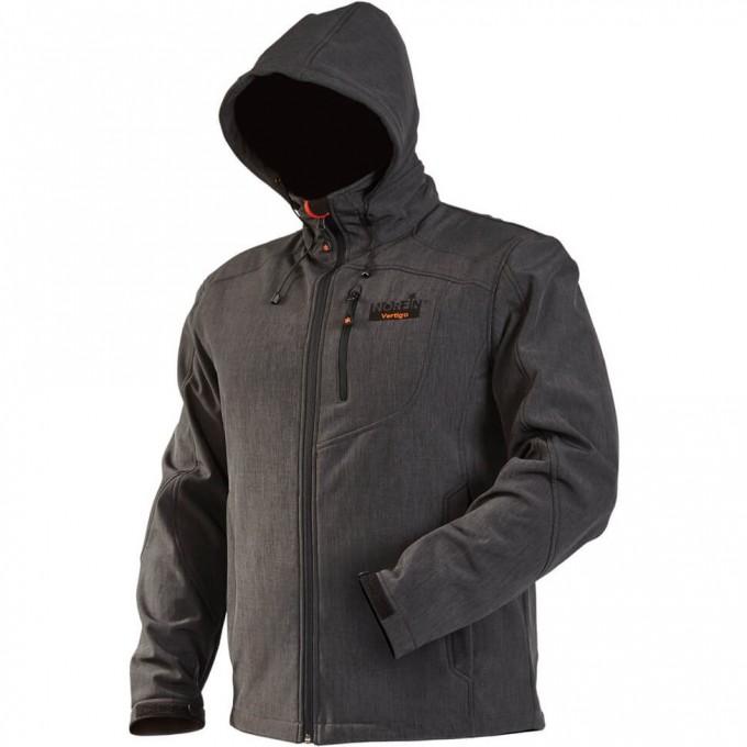 Куртка зимняя  VERTIGO р.M 417002-M