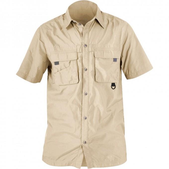 Рубашка  COOL 01 р.S 652001-S