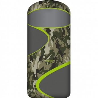 Мешок-одеяло спальный  SCANDIC COMFORT PLUS 350 NC L