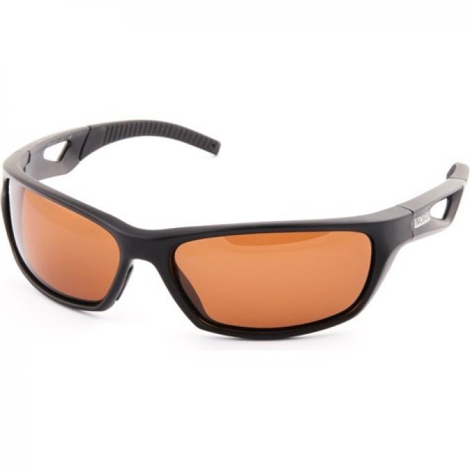 Очки поляризационные  линзы коричневые 11 NF-2011
