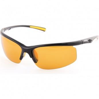 Очки поляризационные  линзы желтые 10
