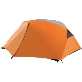 Палатка 2-х местная  BEGNA 2 NS