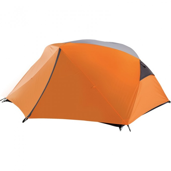 Палатка 2-х местная  BEGNA 2 NS NS-10108