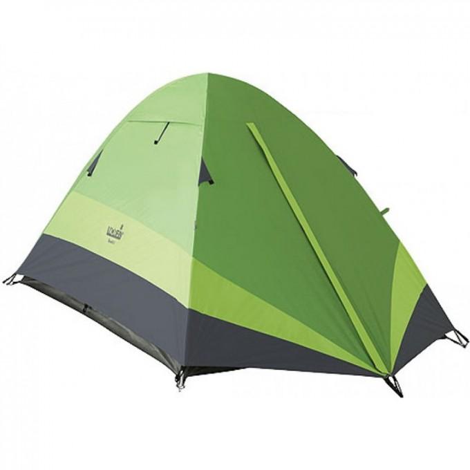 Палатка 2-х местная  ROACH 2 NF NF-10105