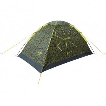 Палатка 2-х местная  RUFFE 2 NC