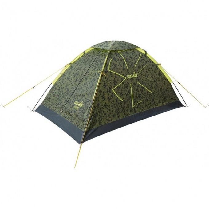 Палатка 2-х местная  RUFFE 2 NC NC-10101