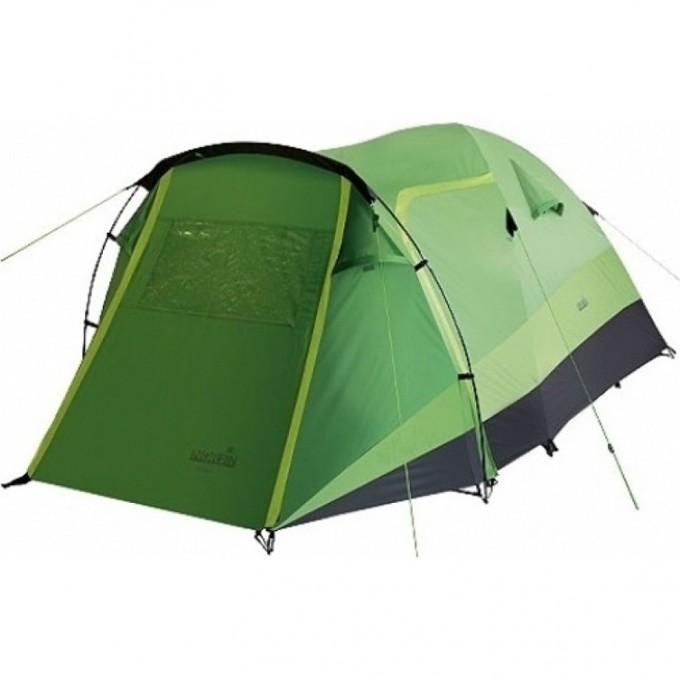 Палатка 3-х местная  BREAM 3 NF NF-10107