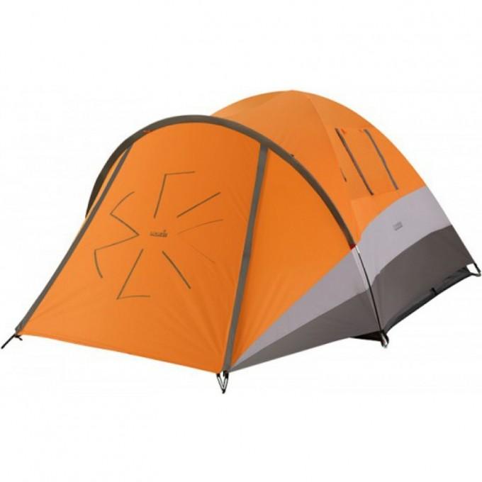 Палатка 3-х местная  DELLEN 3 NS NS-10111