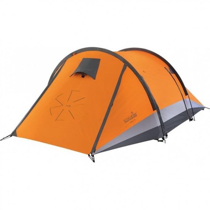 Палатка 3-х местная  GLAN 3 NS NS-10110