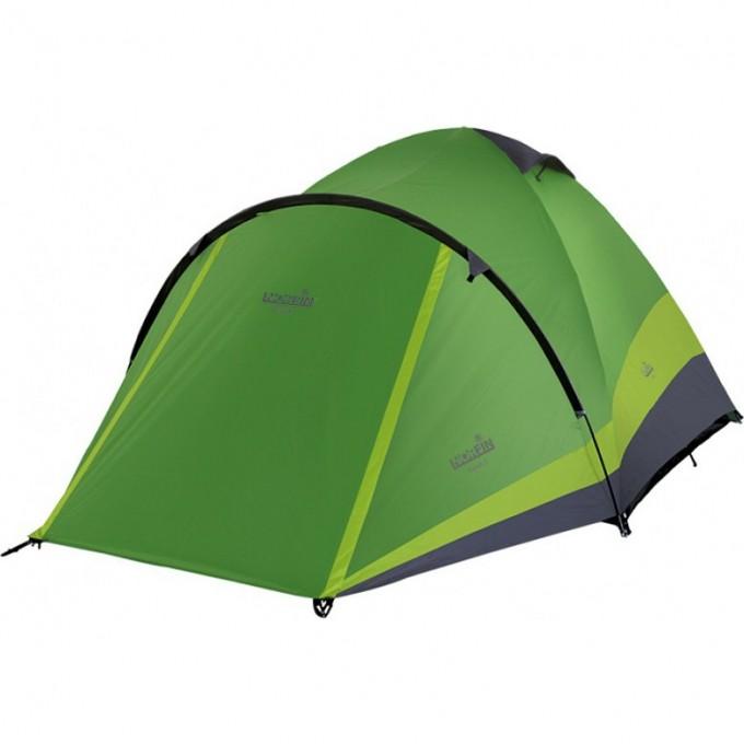Палатка 3-х местная  PERCH 3 NF NF-10106