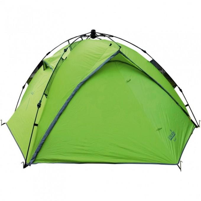 Палатка автоматическая 3-х местная  TENCH 3 NF NF-10402